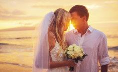 Економна весілля
