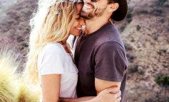 Мужчина Весы и женщина Овен: шансы на счастливый брак и совместимость в характерах