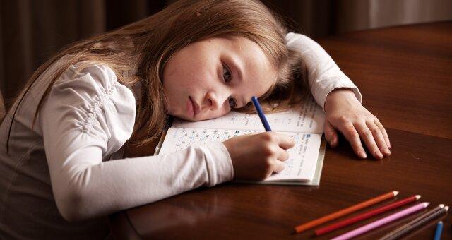 Вчені назвали першу ознаку, що дитина – геній