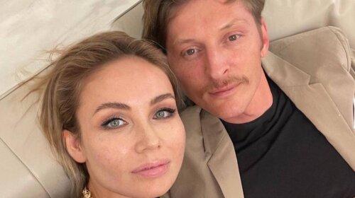 Развалившись на диванах от Versace: Паша Воля и Ляйсан Утяшева похвастались впечатляющими кадрами с отдыха – «Красиво жить не запретишь…»