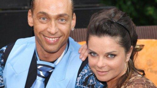 Наташа Корольова показала, як Тарзан робить їй приємно: нова витівка скандальної парочки