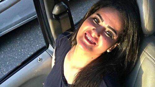 Проведе три роки за ґратами: відому актрису посадили у в'язницю за відверте відео в TikTok – «щоб іншим було неповадно»