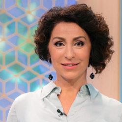«Первая стадия анорексии»: 50-летняя Надежда Матвеева сильно похудела