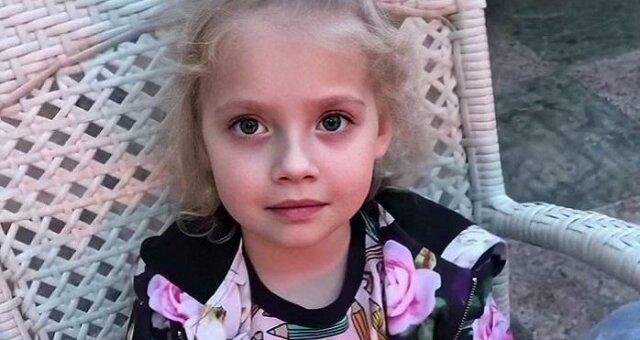 Лиза Галкина, дети звезд, образ, Пугачева