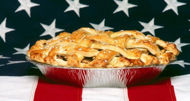 American_Apple_Pie_4112-222-222