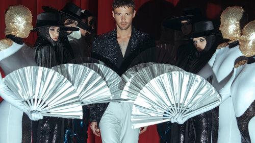 Макс Барских, танцы со звездами, лей не жалей, фото, видео, песня