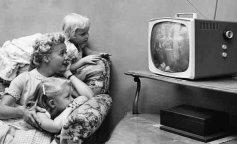 tv_nostalgia_2