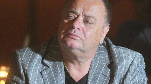 Збожеволілий від горя батько Жанни Фріске остаточно вийшов на стежку війни з Дмитром Шепелєвим, зізнавшись, що ведучого звільнили з його подачі