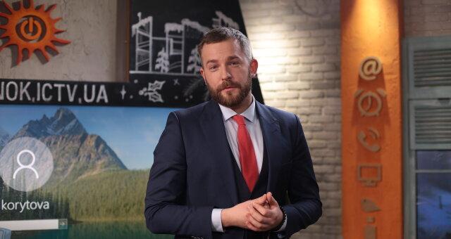 Антон Равицький, фото, відео