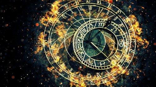 В 2020 году богатых людей станет больше: гороскоп на осень от астролога Алины Кузимович