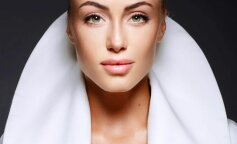 Новой «Мисс Украина 2019» стала Маргарита Паша: что известно о победительнице