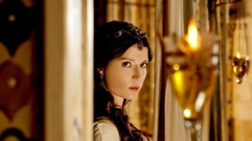 Вчені показали, як насправді виглядала улюблена сестра султана Сулеймана I