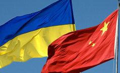 Стало известно, кто главный торговый партнер Украины — не Россия