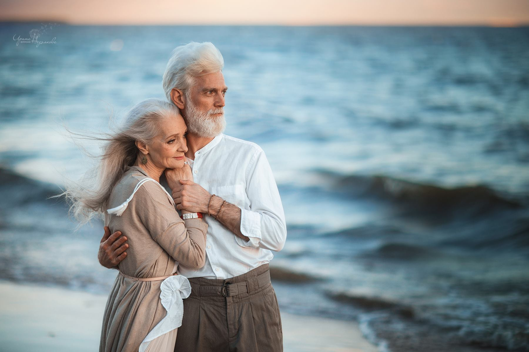 Most Secure Senior Dating Online Site Without Payments