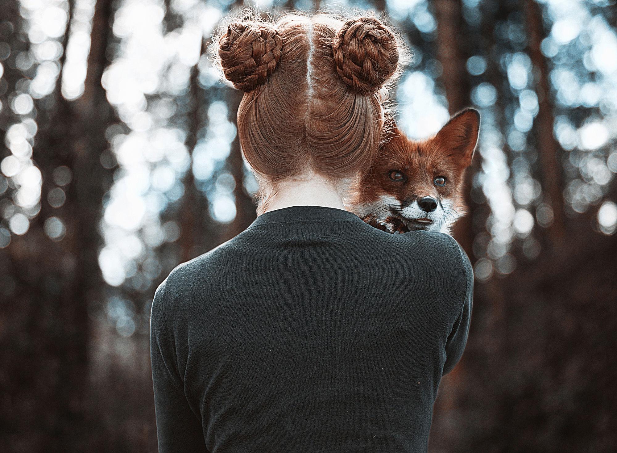 картинки на аву без людей и животных