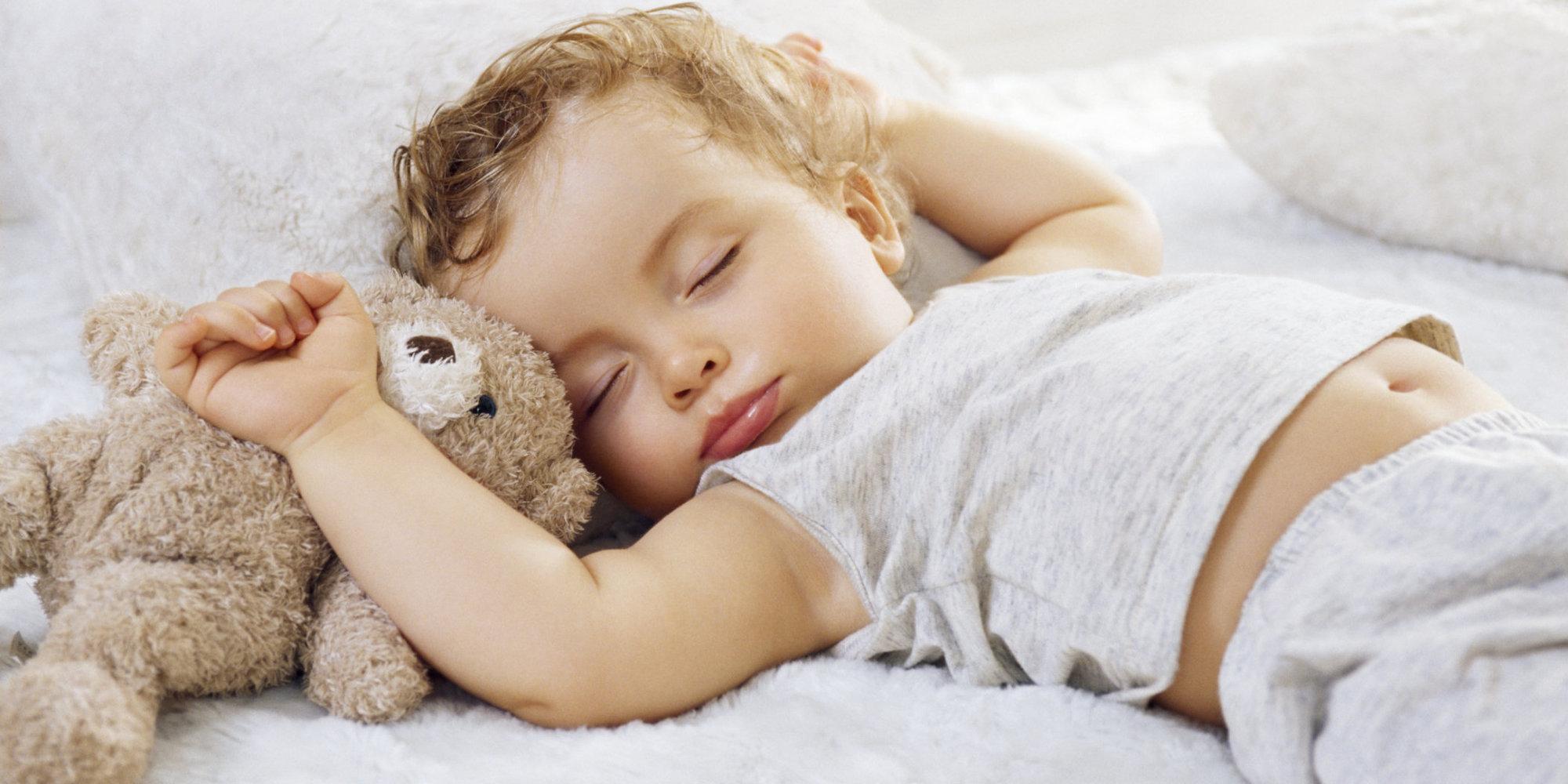 читаете просыпайся малышка картинки сегодняшний герой нуждается