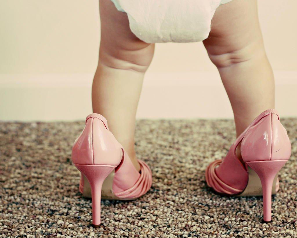 Смешные ножки картинка