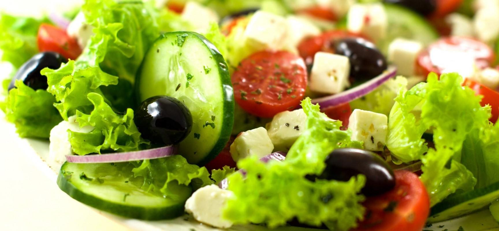 Диета Монтиньяка меню диеты по дням плюсы минусы и результаты похудения