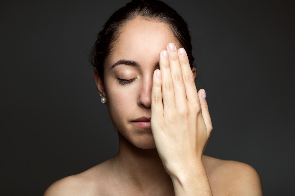 Диета для лица - похудение, очищение