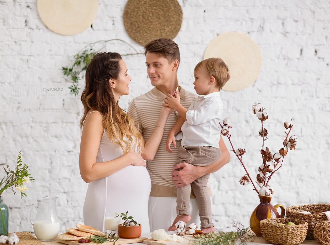 Чем полезен редис для беременных. Польза от ботвы