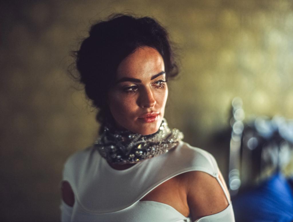 Даша астафьева все фотосессии 13