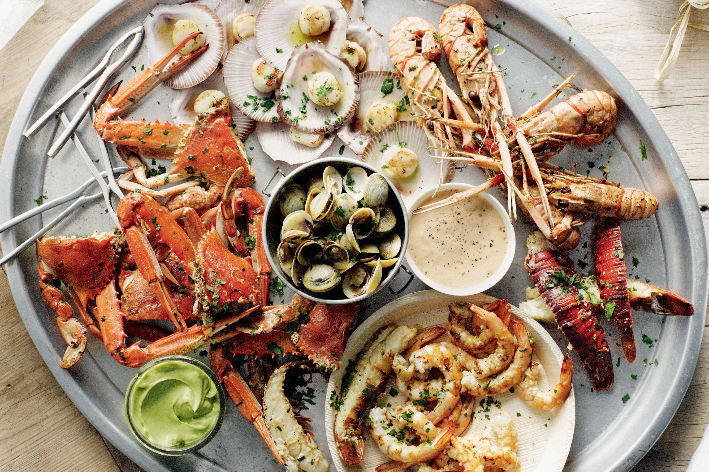 Морепродукты во время беременности: можно ли морепродукты беременным рыбу, устрица, мидии и креветки