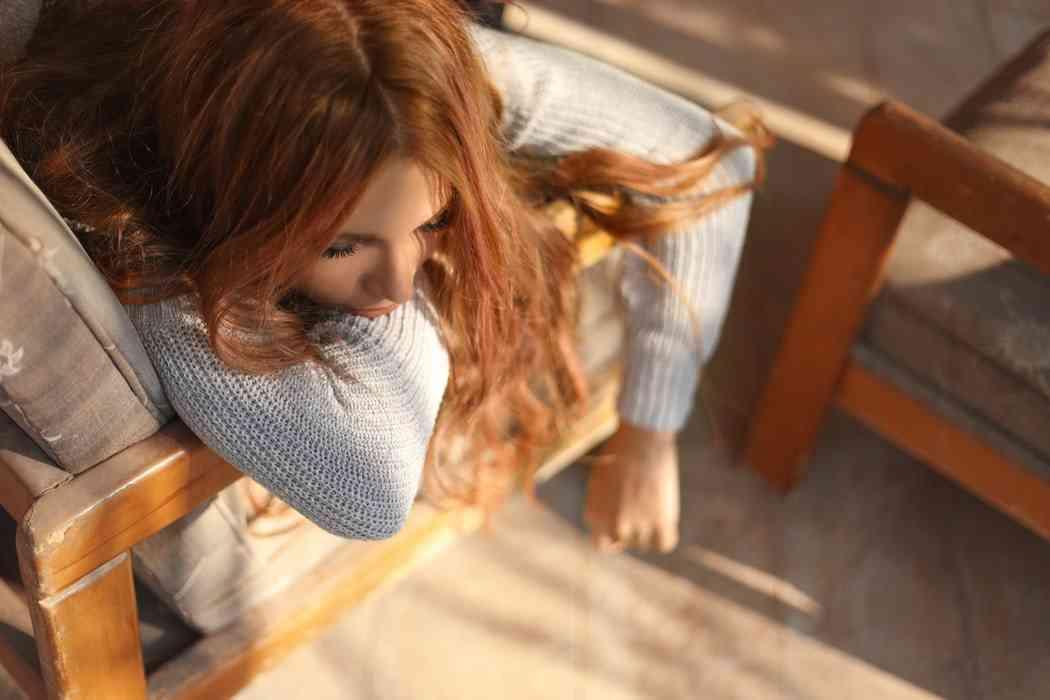 Опасные гормоны: кому точно нужно проверить уровень кортизола в организме