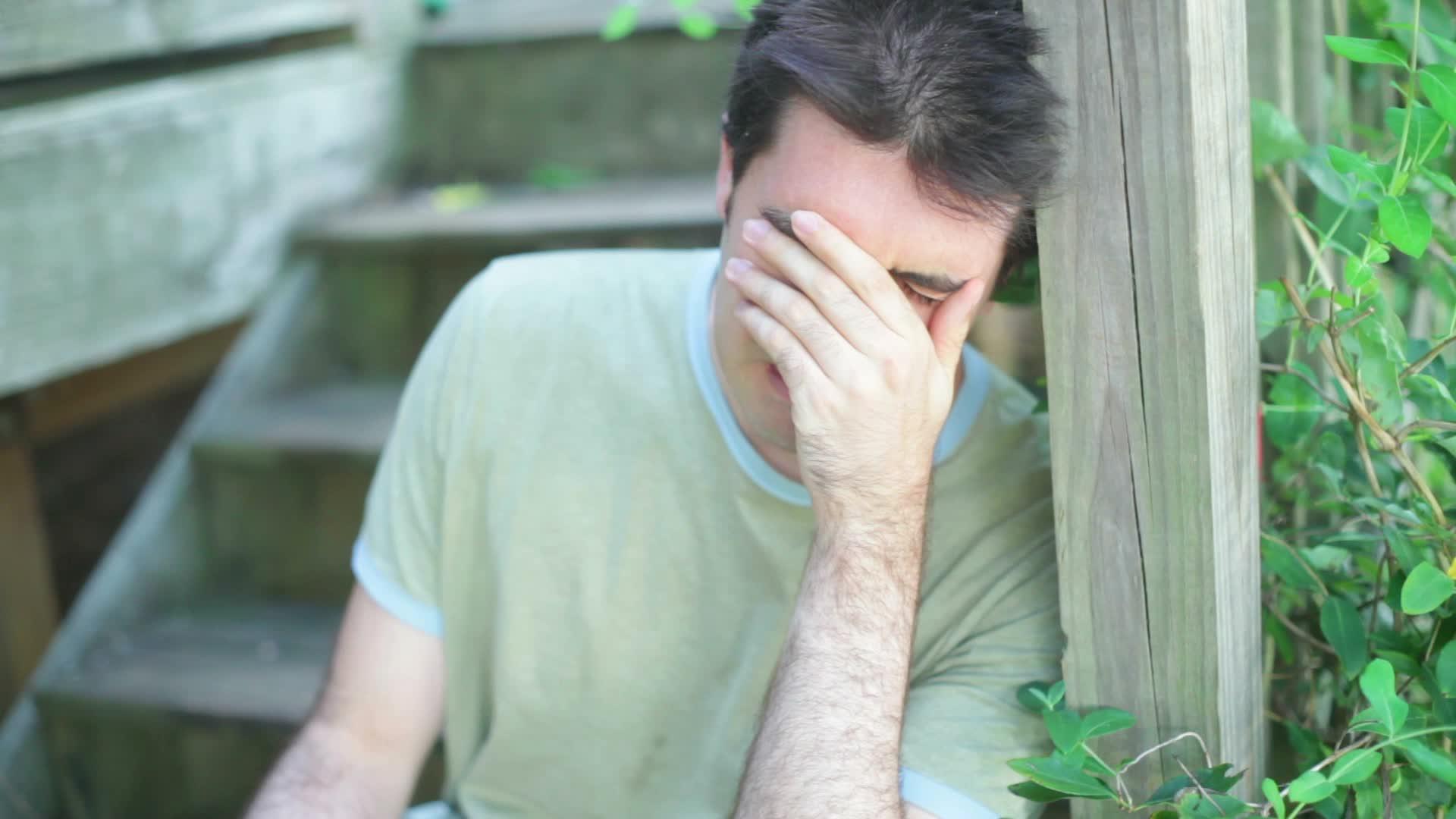 полукованные, плачущие мужчины фотосессия заказать саженцы хвойных