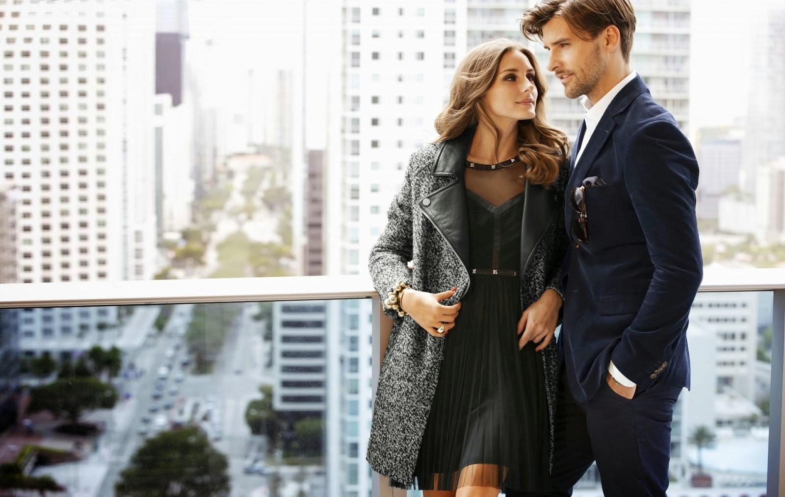 Мужчины с женщиной, любовь прикольные картинки