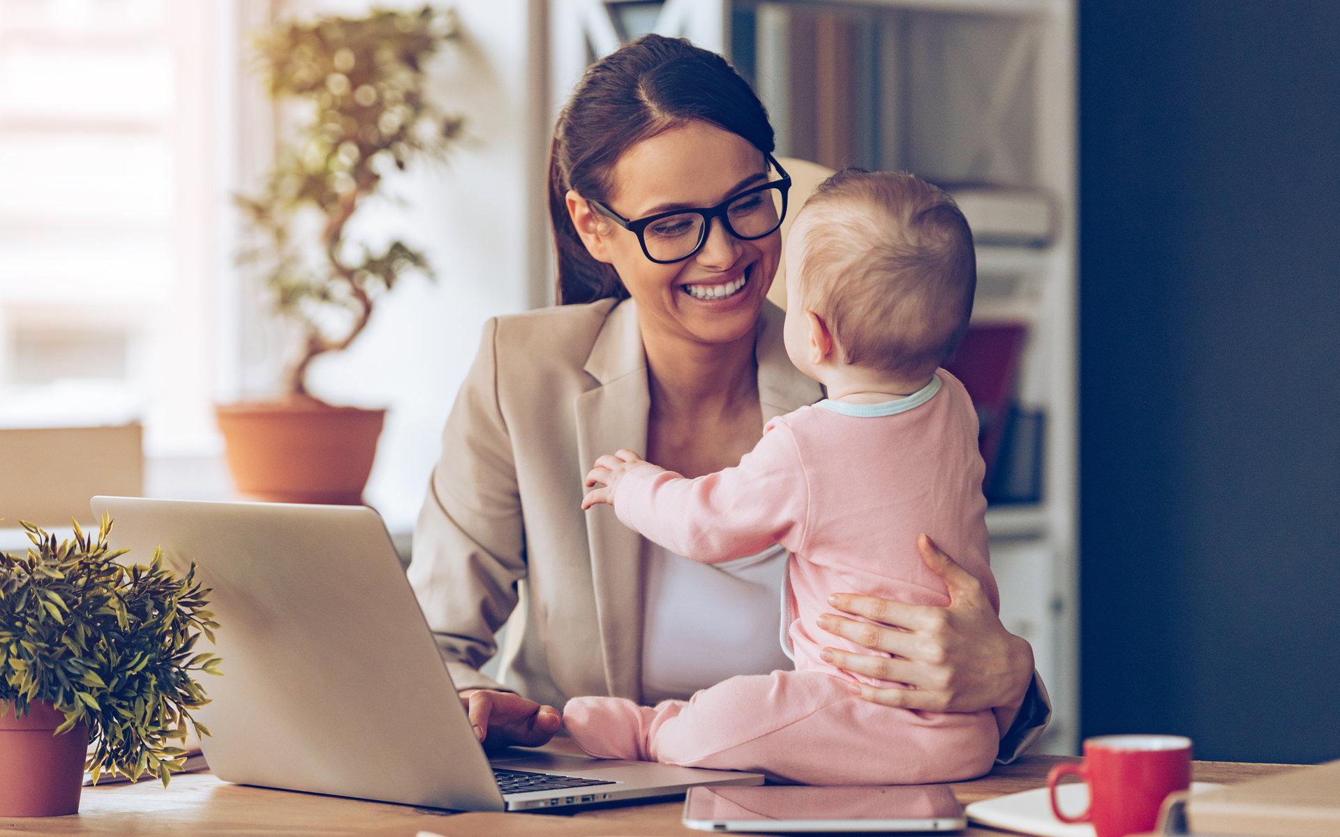 Бизнес-мама картинки, нетрадиционной технике открытки