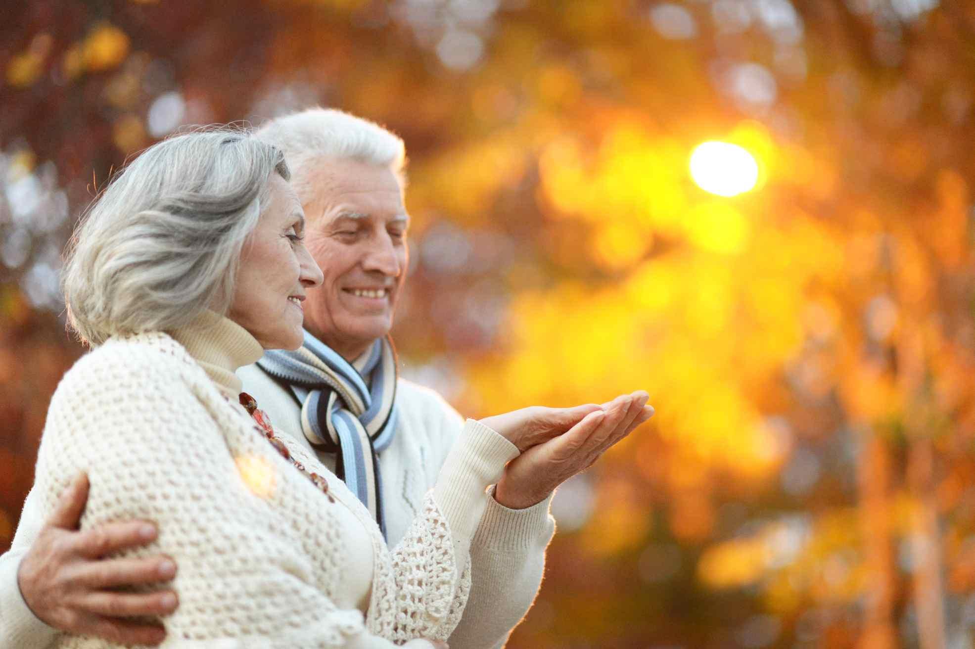 ней картинки о счастье возраста этом все желающие
