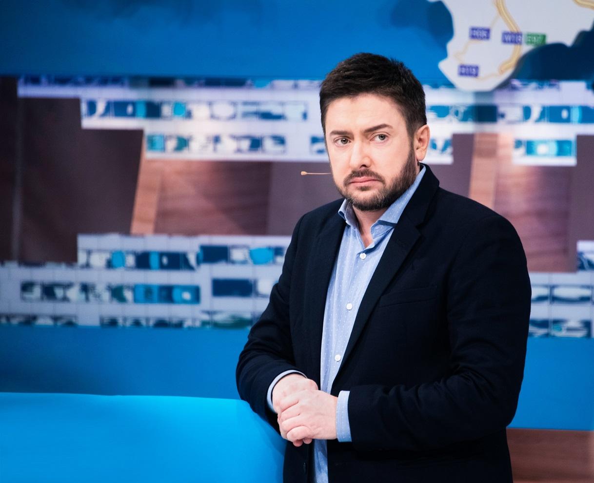 Украинские ток шоу ведущие фото забывайте что