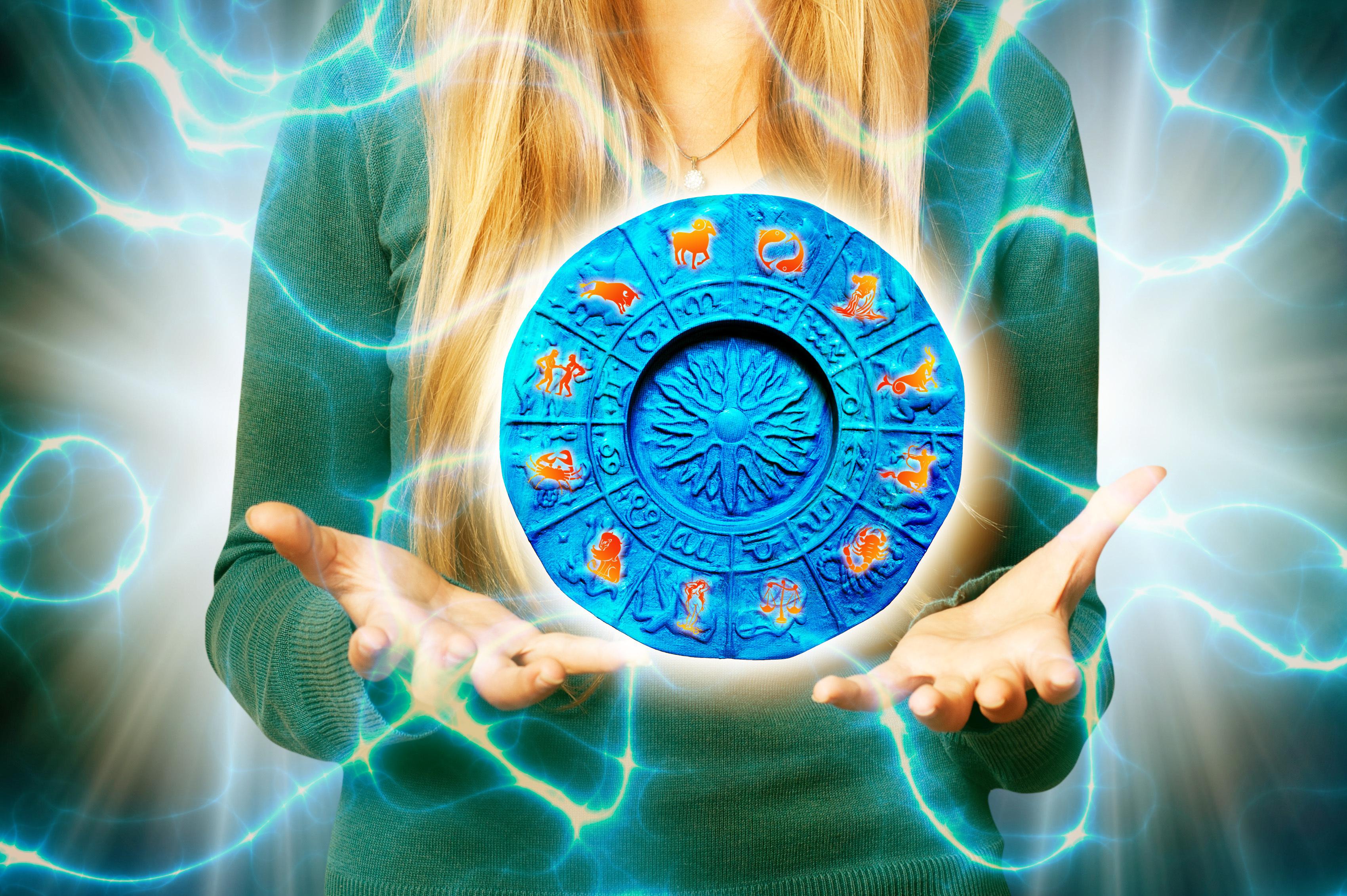 Астролог картинки фото