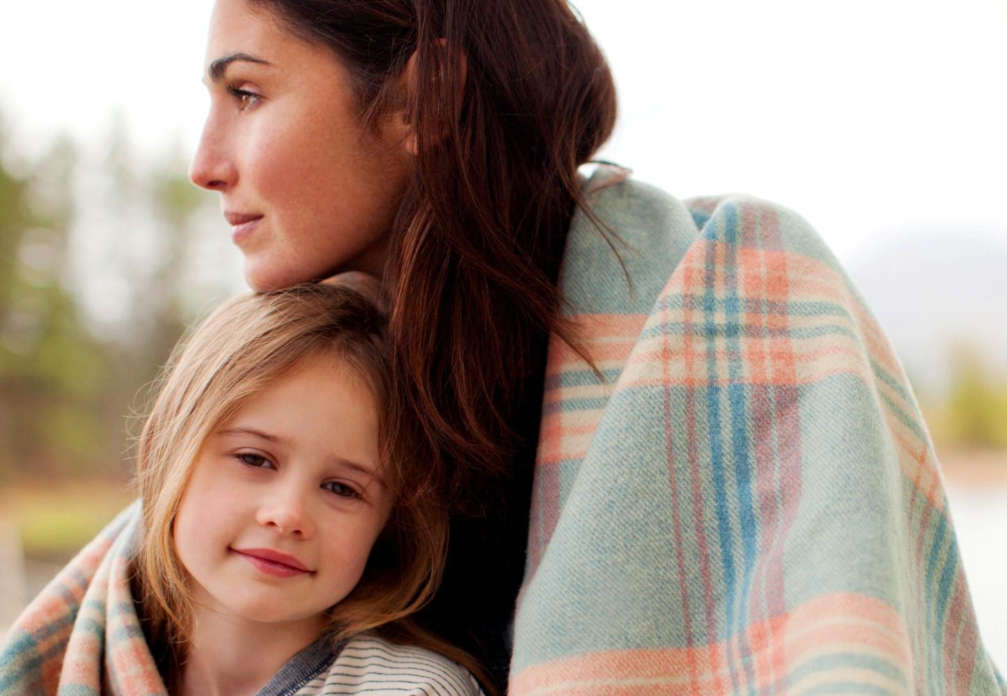 приятным ароматом фото мама одиночка вызвать специалистов