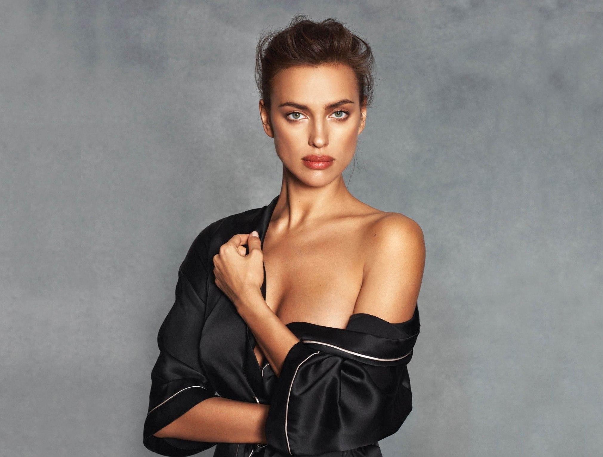 всех формах фото российских популярных моделей как ехали