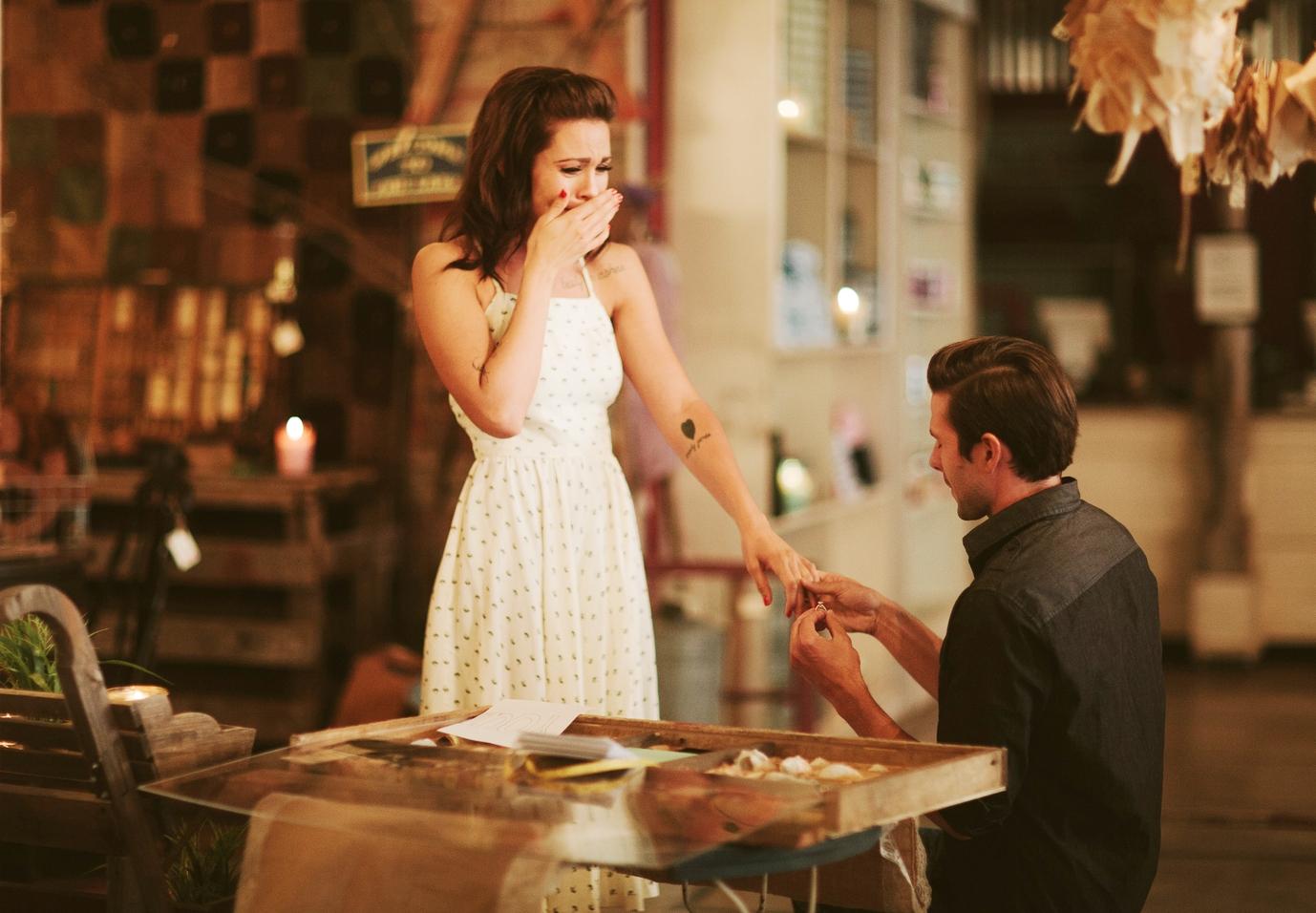 Картинки с предложением замуж