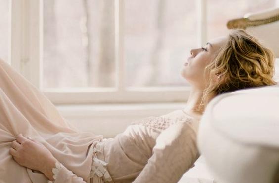 Железистый полип эндометрия – лечение, что это такое