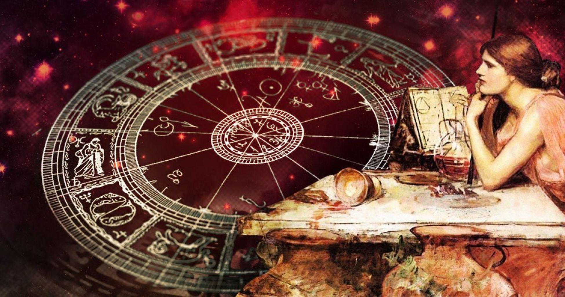 Картинки, картинки для гороскопа и астрологии