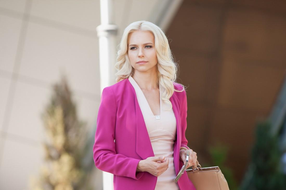 шарику фото актрисы екатерина варченко выделить