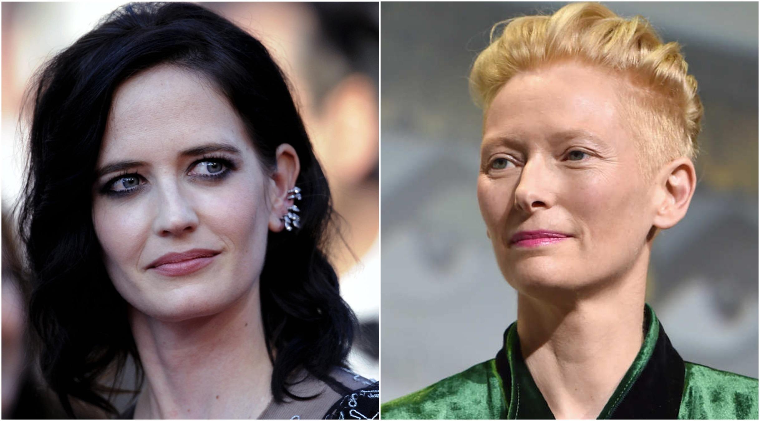 время самые некрасивые актрисы мира фото и имена получения необычного