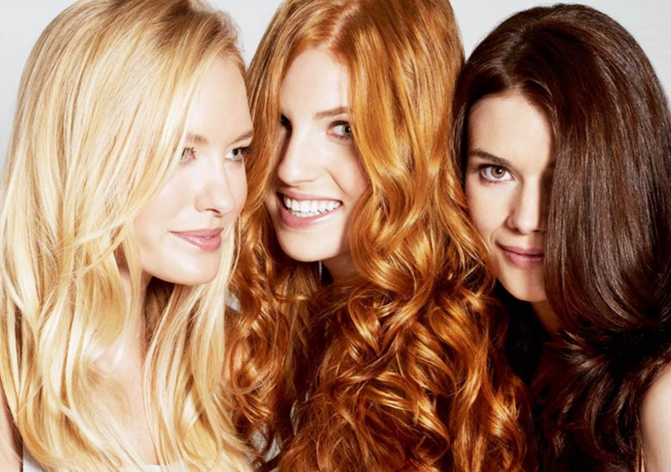 blond-brunette-and-redhead