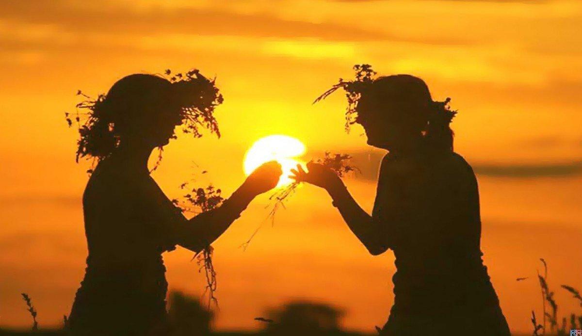 С прекрасным праздником Midsummer (Лита) !!! Ms2Y2W9Y4cD8jxBDD1PP0ubjaL2e34iO