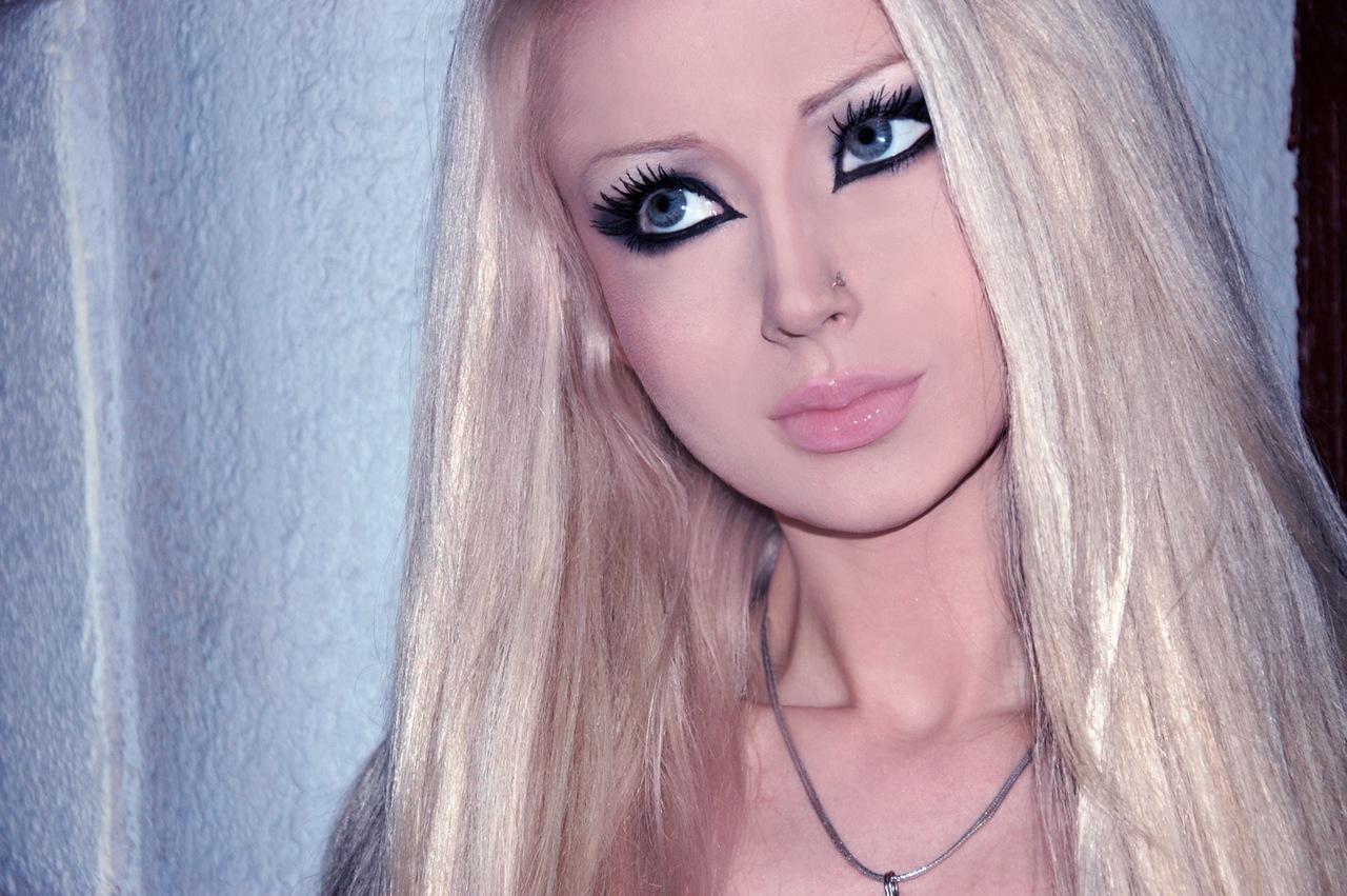 томаса люди как куклы барби фото формы используют