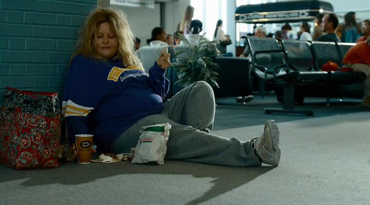 Самые лучшие фильмы о похудении