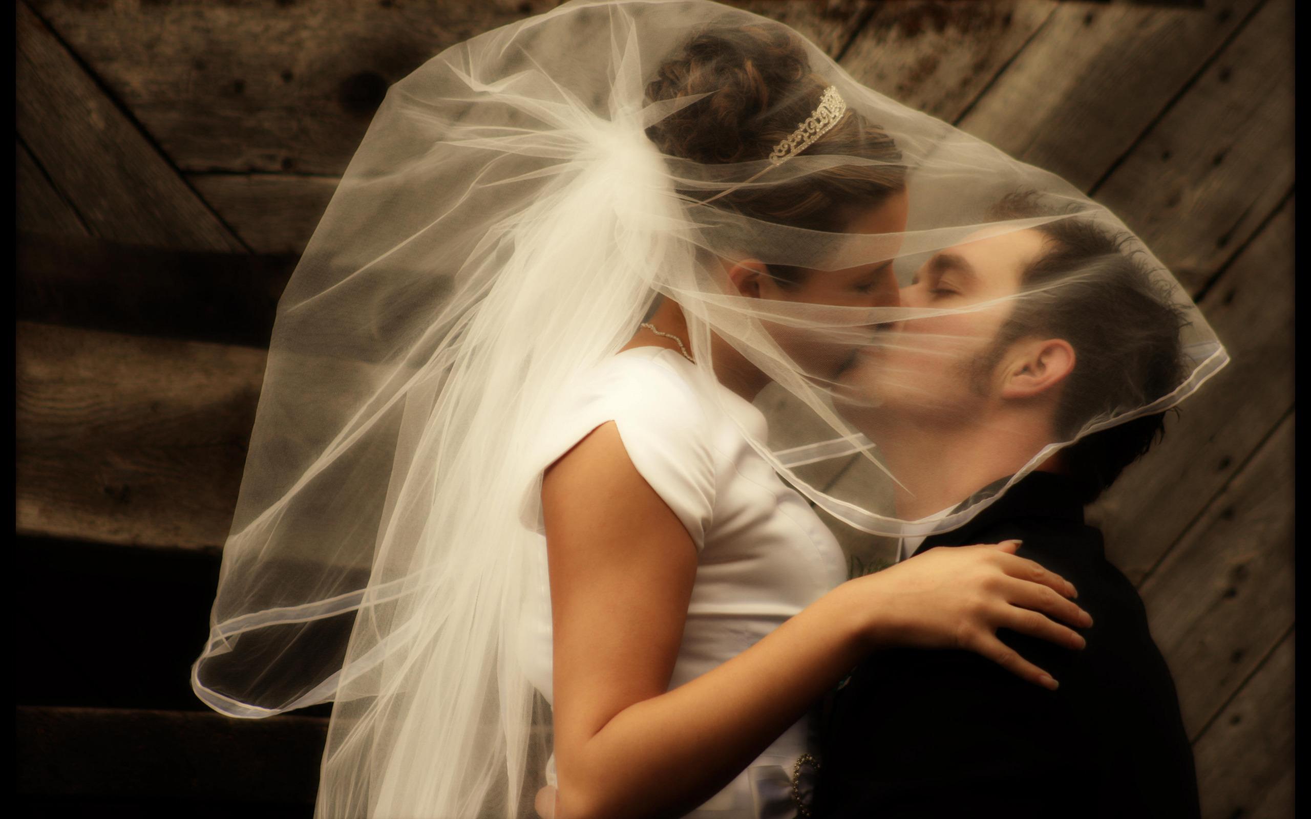 сон свадебная фотография любимого с другой так