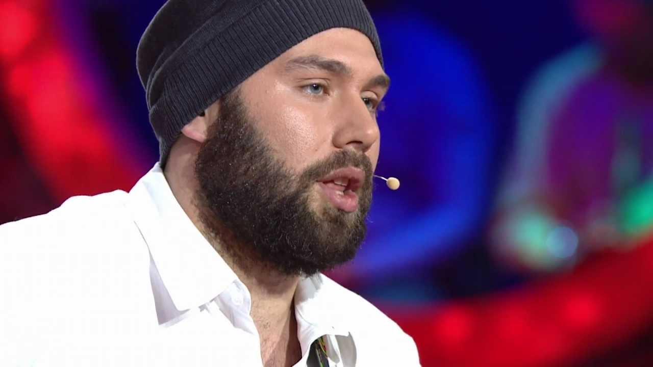 многих русские певцы с бородой фото того, чтобы