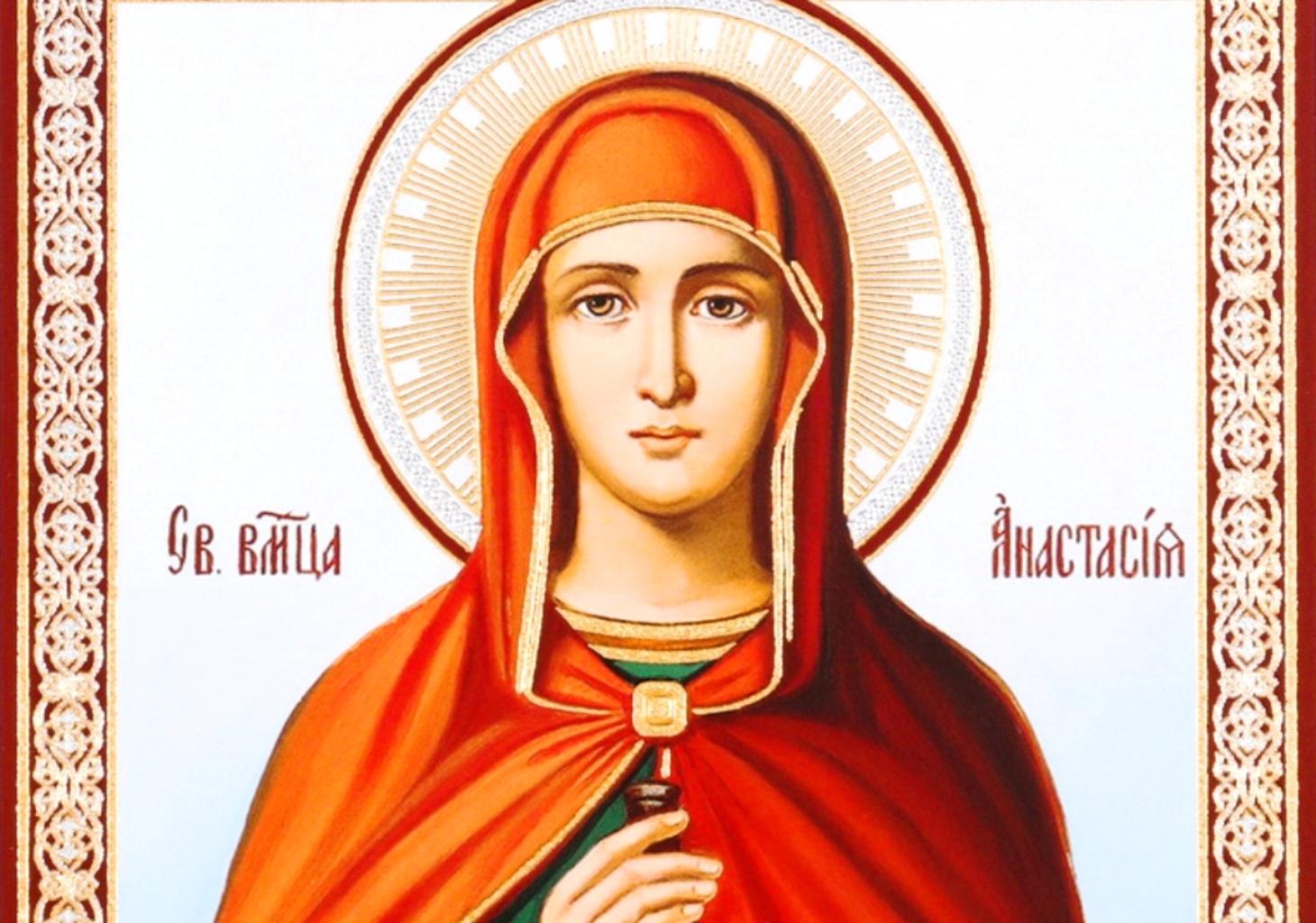 Приметы на 11 ноября — День Анастасии: особое правило для женщин принесет удачу