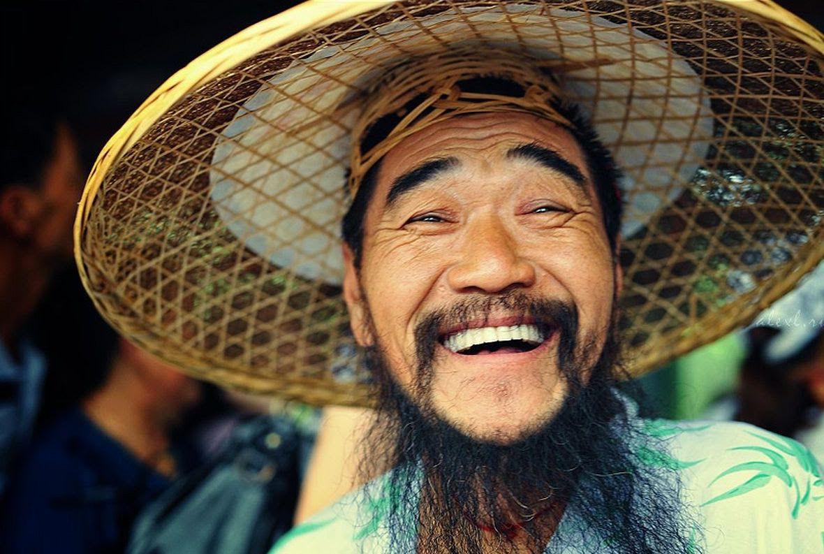 этом случае смешные фото китайцев присцилла оба
